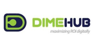DimeHub