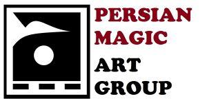 Persian Magic Art Group