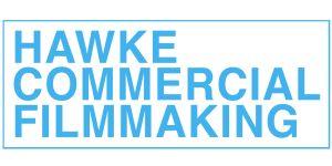 Hawke Commercial Filmmaking