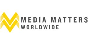 Media Matters Worldwide