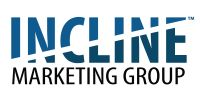 Incline Marketing Group