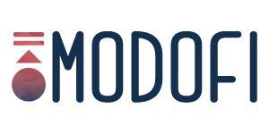 Modofi