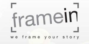 FrameIn Productions