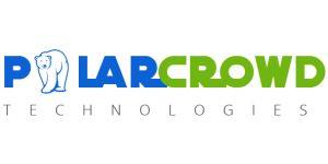 PolarCrowd Technologies