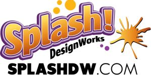 Splash Designworks LLC