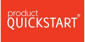 Product QuickStart