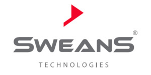 Sweans Technologies Ltd