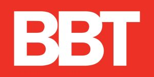 BBT Digital Agency NZ