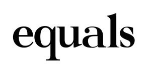 Equals Agency