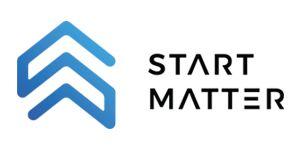 Start Matter