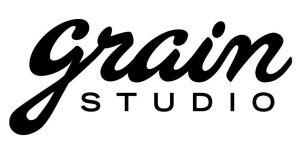 Grain Studio Inc