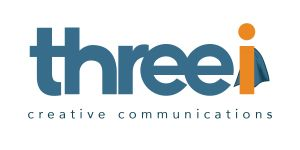 Three(i) Creative Communications, LLC