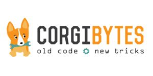 Corgibytes