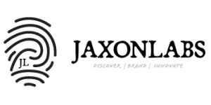JaxonLabs Brand Innovation