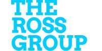 The Ross Group