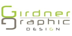 Girdner Graphic Design