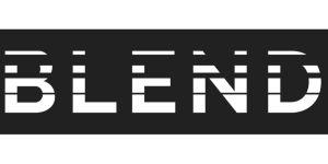 Blend Commerce LTD