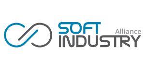 Soft Industry Alliance Ltd.