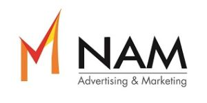 Nam Marketing