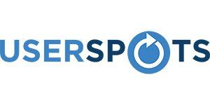 Userspots
