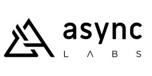 Async Labs