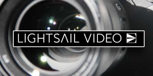 Lightsail Video