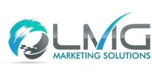 LMG Marketing Solutions