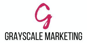 Grayscale Marketing