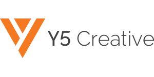 Y5 Creative