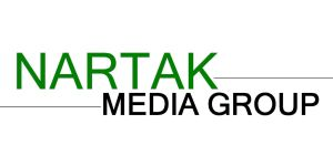 Nartak Media Group