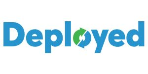Deployed | Business Process Outsourcing