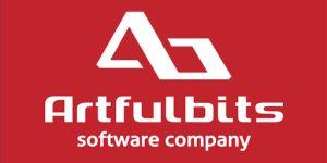 ArtfulBits