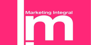 LM Marketing Integral