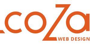 Coza Web Design