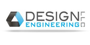 Design Engineering, LLC