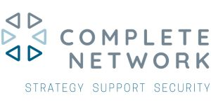 Complete Network