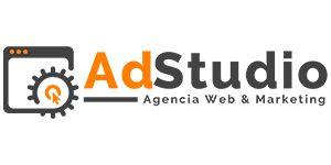 Ad Studio Panamá