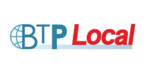 BTPLocal Online Marketing