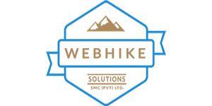 WebHike Solutions (pvt) Ltd.