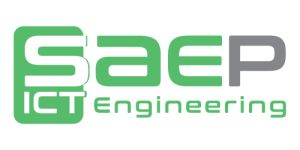 SAEP ICT ENGINEERING SRL