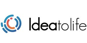 Ideatolife
