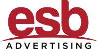 ESB Advertising