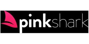 Pink Shark Marketing