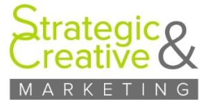 Strategic and Creative Marketing Inc.