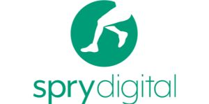 Spry Digital, LLC