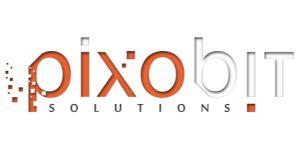 Pixobit Solutions