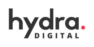 Hydra Digital