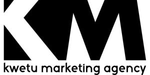 KWETU Marketing Agency