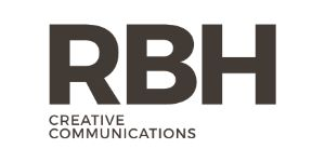 RBH Creative Communications