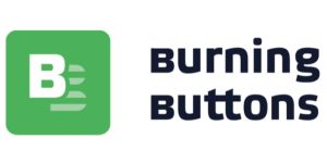 Burning Buttons